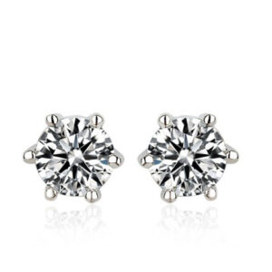 Perfect Studs LRB Earrings