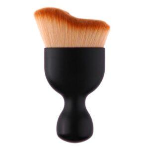 Perfect Contour Buff Brush-1