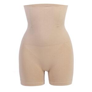 Nude Fullsuit Firm BodyShaper