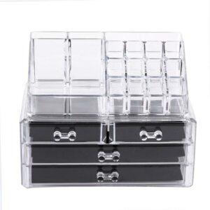 Perfect Storage Organiser